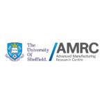 AMRC Composites logo