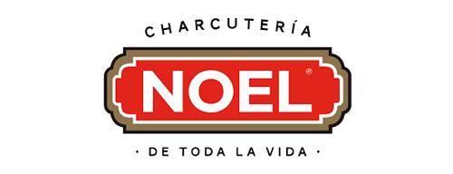 Noel logo
