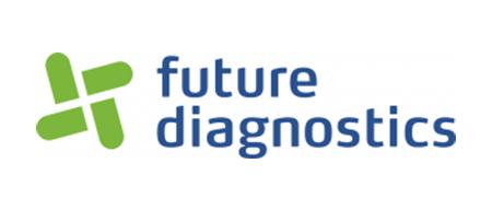 future diagnostics logo