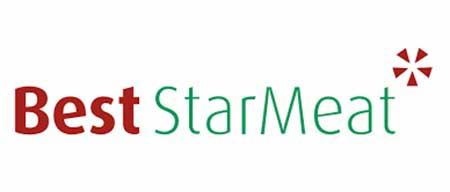 Best Star Meat logo