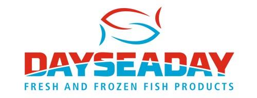 Day Sea Day logo
