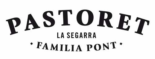 Pastoret logo
