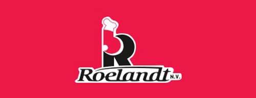 Roelandt logo