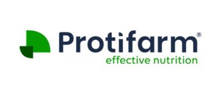 Protifarm logo