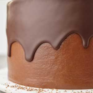 Park Cake testimonial image